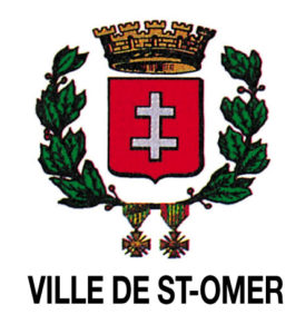logo ville saint-omer