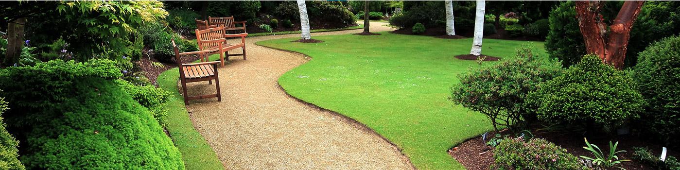 aménagement de jardins à Saint-Omer