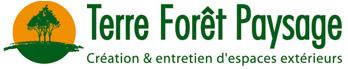 Terre Forêt Paysage